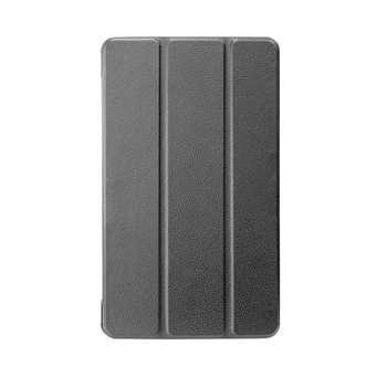 کیف کلاسوری مدل IS29X مناسب برای تبلت سامسونگ Galaxy Tab A 8.0/ T290 / T295 / T297