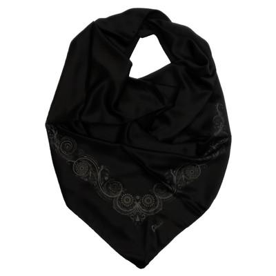 Photo of روسری زنانه اهرار  کد 151