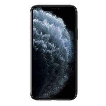 ماکت گوشی موبایل اپل مدل iphone 11 pro