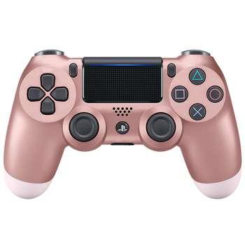 دسته بازی پلی استیشن 4  مدل DualShock 4 کد cc21