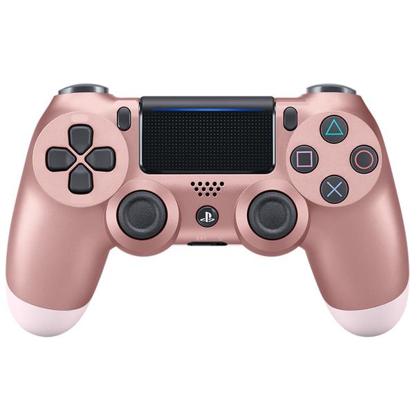 دسته بازی پلی استیشن 4 سونی مدل DualShock 4 کد cc21