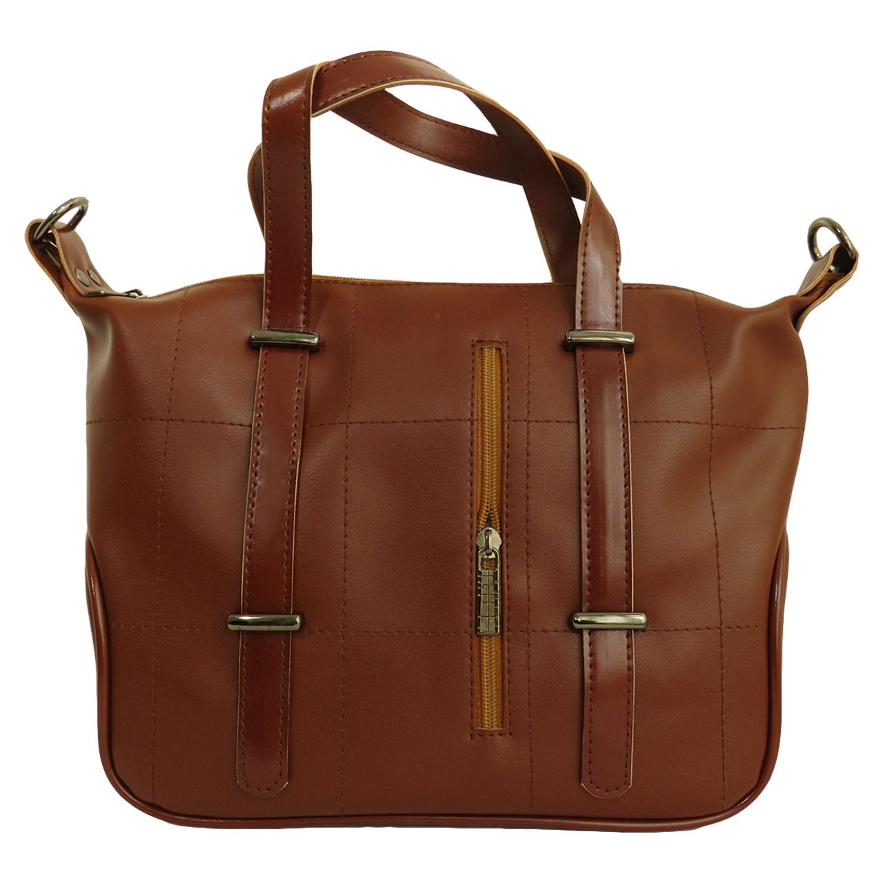 کیف دستی زنانه کد 350