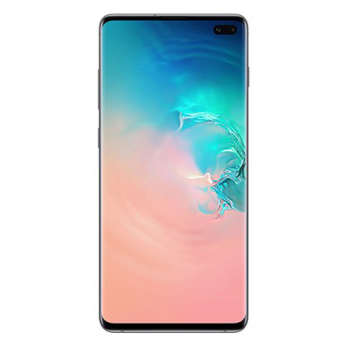 ماکت گوشی موبایل سامسونگ مدل Galaxy S10 plus