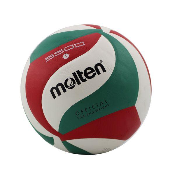 توپ والیبال مدل VL5500 غیر اصل