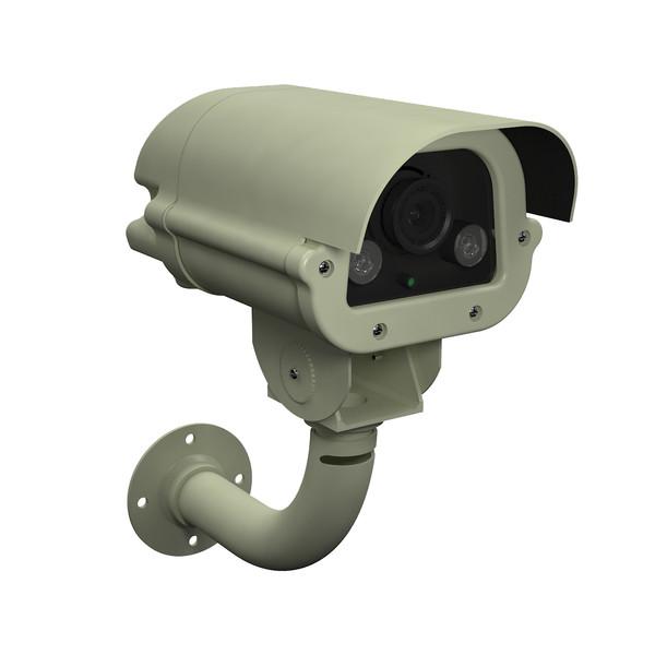 دوربین مداربسته آنالوگ مدل AAC-A4570P36