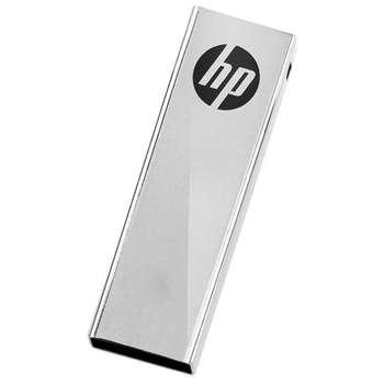 فلش مموری USB 2.0 اچ پی مدل V210W ظرفیت 8 گیگابایت