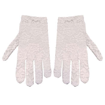 دستکش زنانه کد DDs456