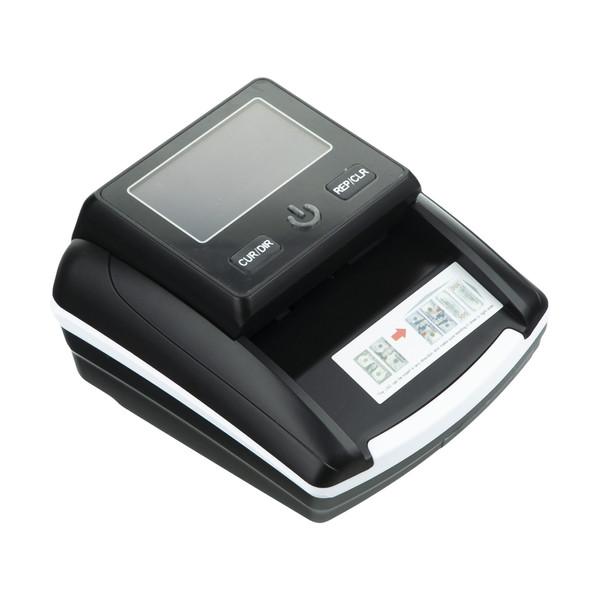 دستگاه تشخیص اصالت اسکناس اکسیوم مدل AD-320