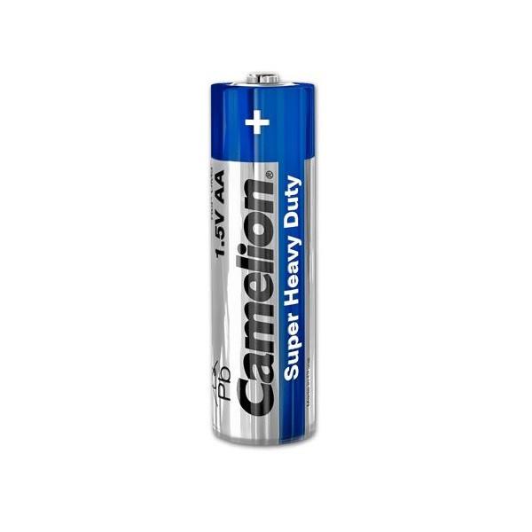 باتری قلمی مدل  Super Heavy Duty   بسته 960عددی