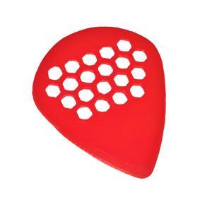 پیک گیتار مدل هگزا 1