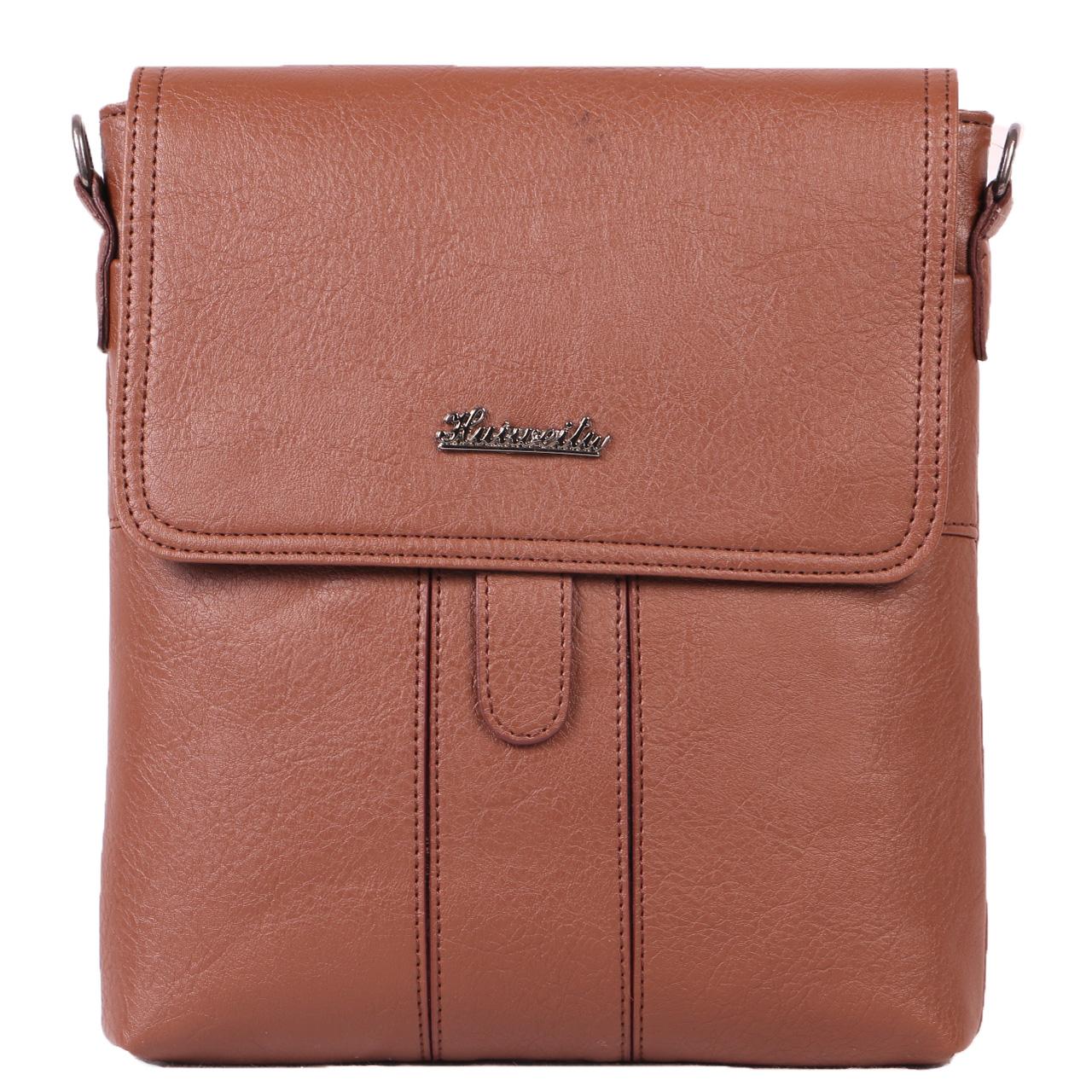 کیف دوشی زنانه مدل KH-E