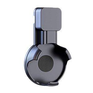 پایه نگه دارنده دستیار صوتی آمازون مدل ST17