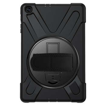 کاور   مدل TGS01 مناسب برای تبلت سامسونگ Galaxy Tab A 10.1 2019 / T515