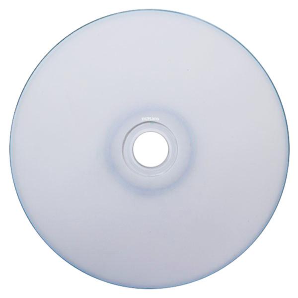 دی وی دی خام داپلیکو مدل DU50 بسته 50 عددی