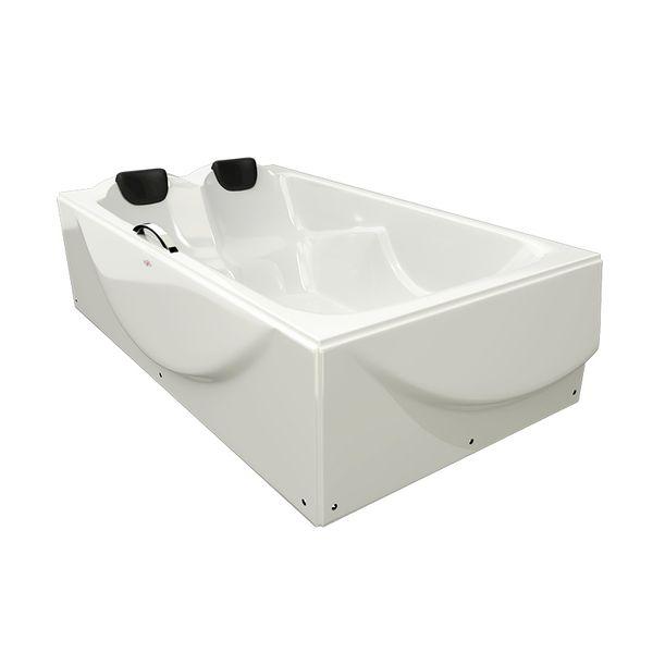 وان حمام فارس وان مدل Saina-BL