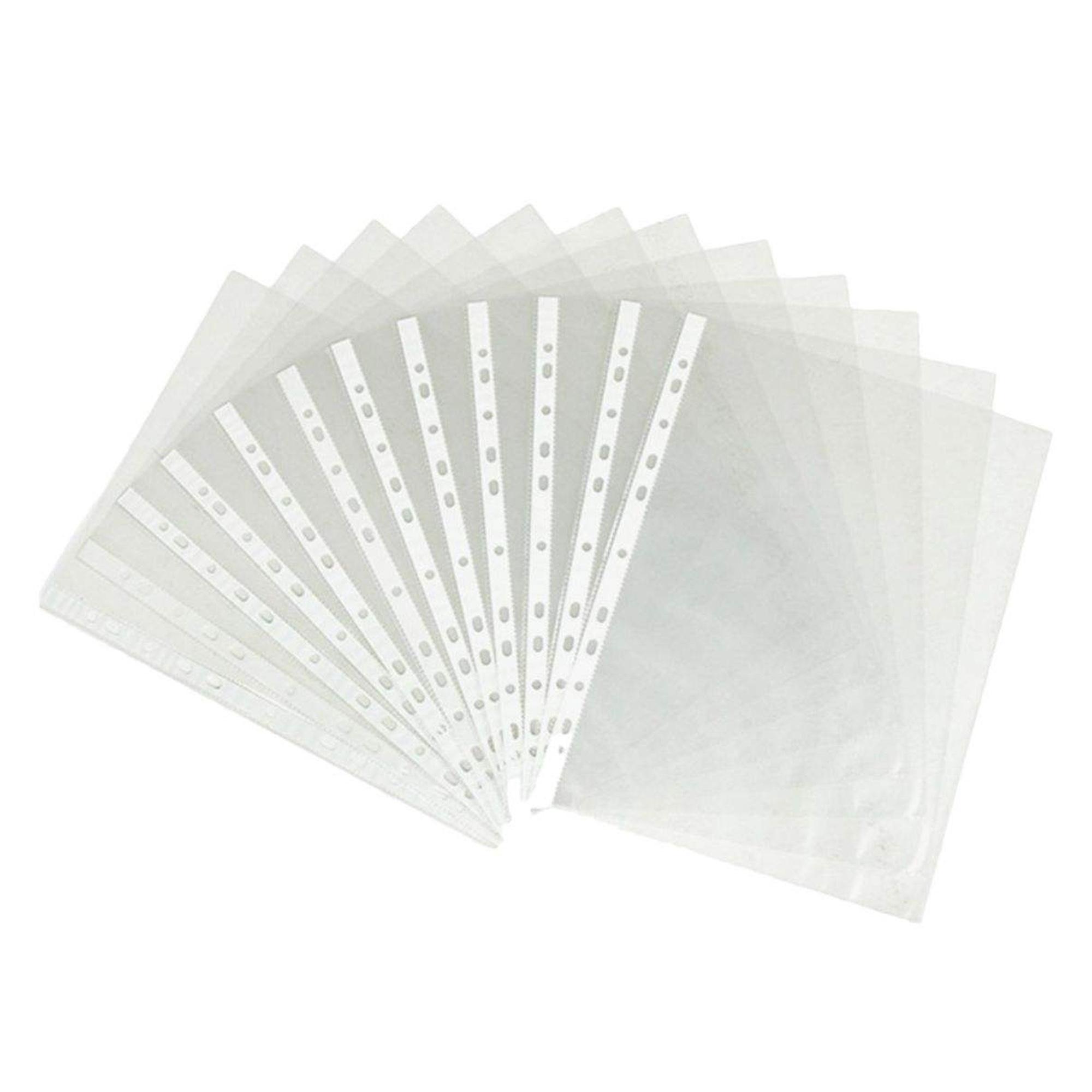 قیمت خرید کاور کاغذ A4 آفیس کد 110 بسته 100 عددی اورجینال