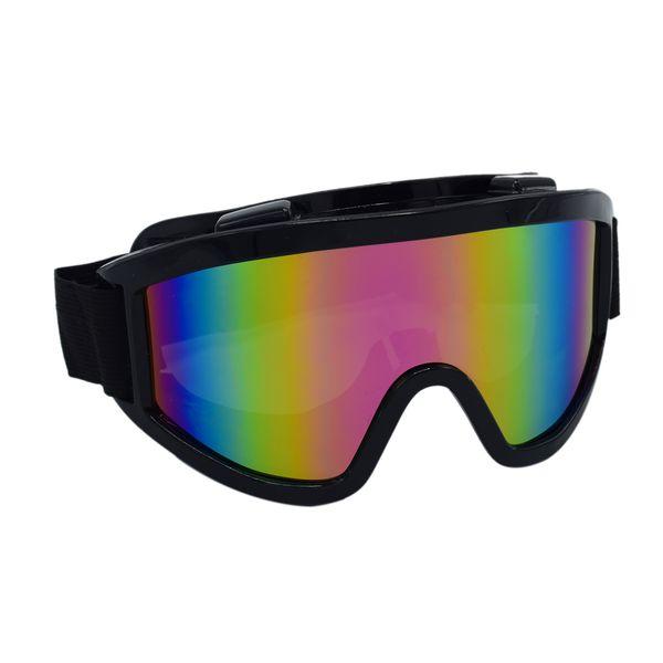 عینک اسکی مدل DB-U400