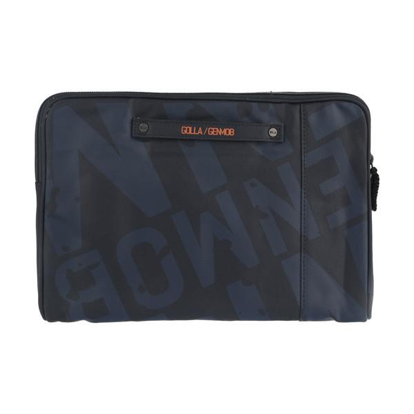 کیف لپ تاپ گولا مدل G1311 مناسب برای لپ تاپ 11 اینچی