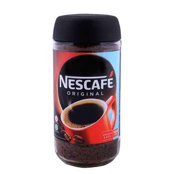 قهوه فوری نسکافه مدل 1232مقدار 200 گرم