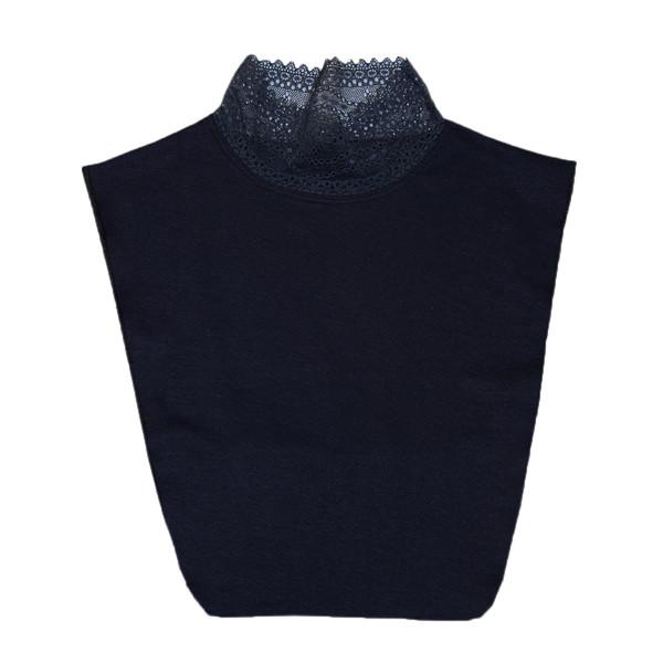 یقه حجاب دینا کد DG002