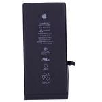 باتری موبایل مدل 00250-616 APN  ظرفیت 2900 میلی آمپر ساعت مناسب برای گوشی موبایل اپل iPhone 7 Plus thumb