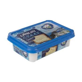 پنیر یونانی آلیما مقدار 150 گرم