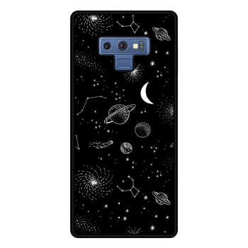 کاور آکام مدل AN91605 مناسب برای گوشی موبایل سامسونگ Galaxy Note 9