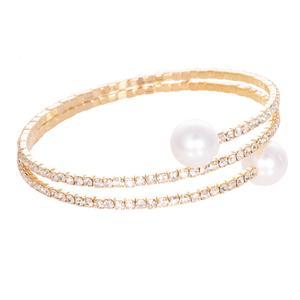 دستبند زنانه کد DA1045