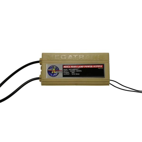 پاور نئون مگا ترانس مدل MGT - 0096 A.S