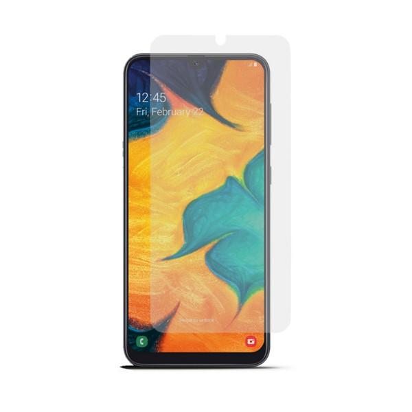 محافظ صفحه نمایش کد 71130 مناسب برای گوشی موبایل سامسونگ Galaxy A30/A30s