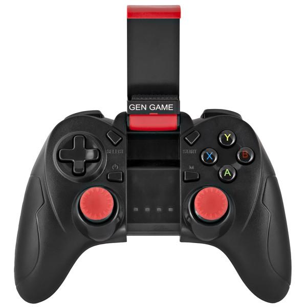 دسته بازی جن گیم مدل S6