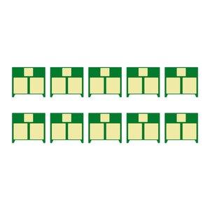 چیپ کارتریج مدل 83A بسته 10 عددی
