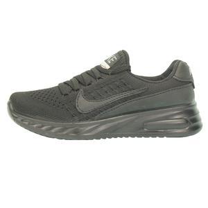 کفش مخصوص پیاده روی کد 80201t
