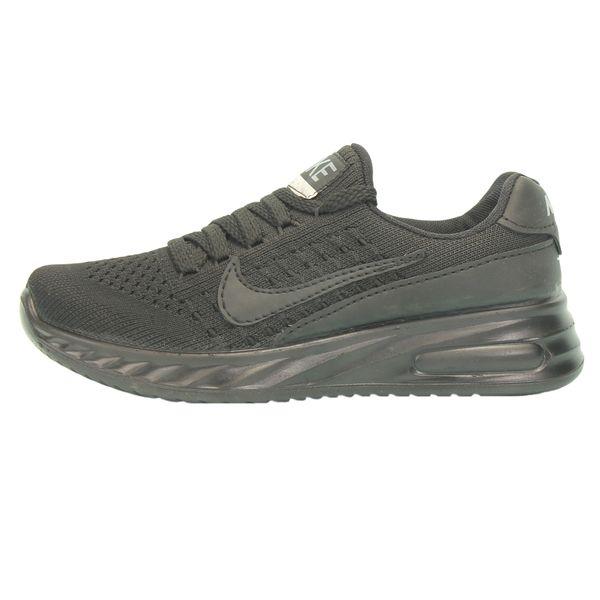 کفش مخصوص پیاده روی کد 80201t غیر اصل