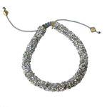 دستبند زنانه کد   795 thumb