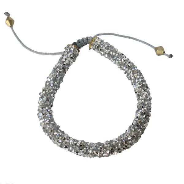 دستبند زنانه کد   795