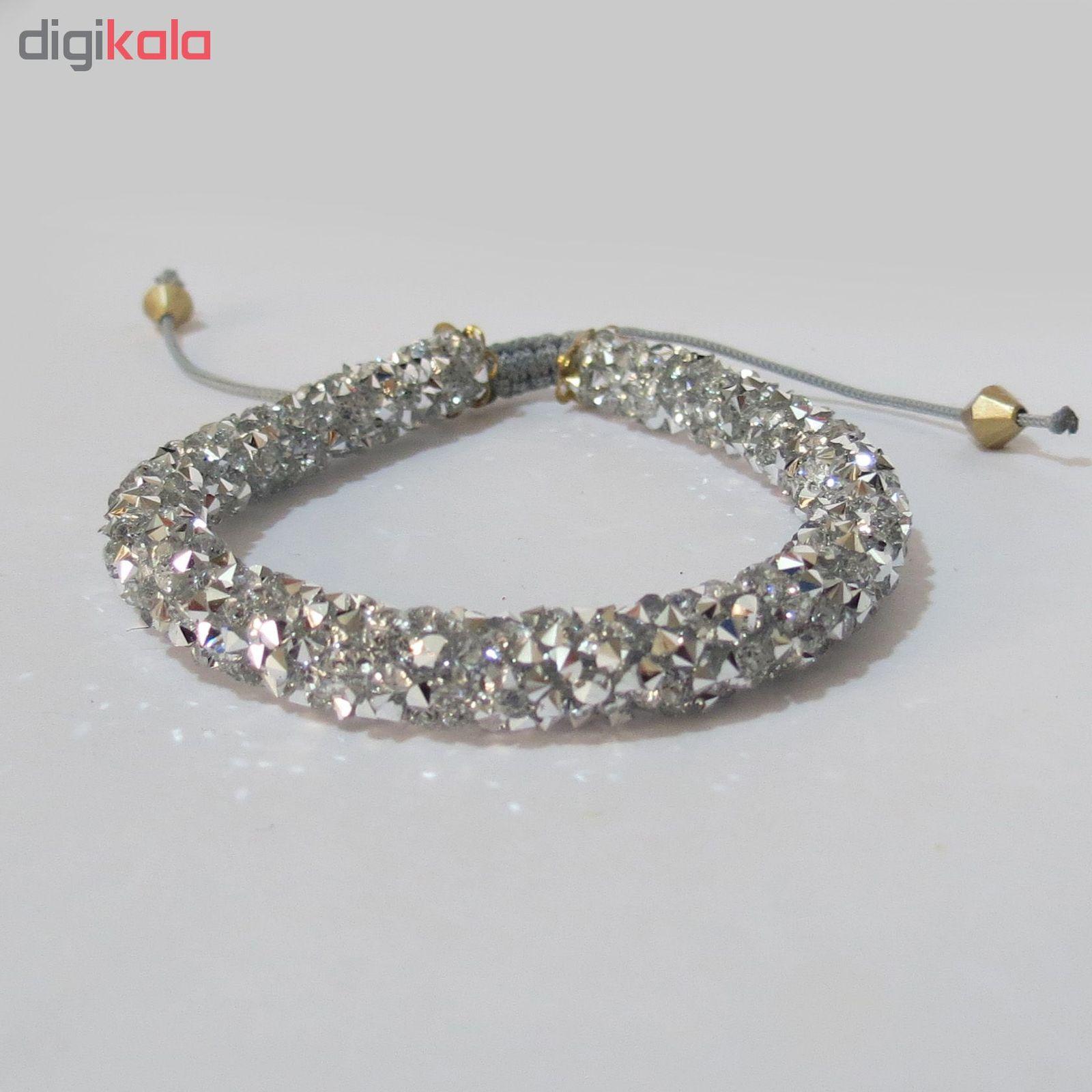 دستبند زنانه کد   795 main 1 1