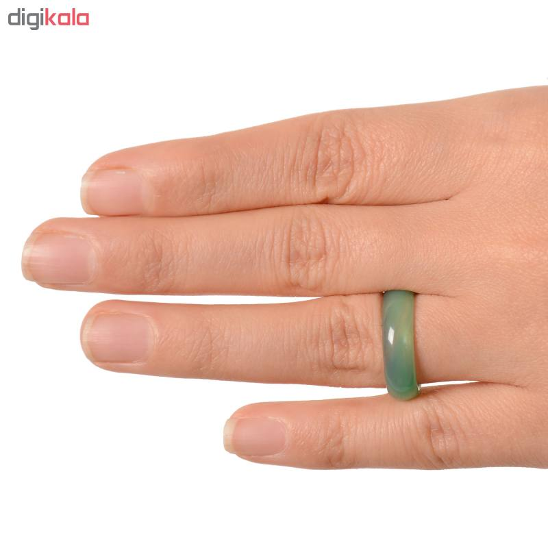 انگشتر کد SD8151