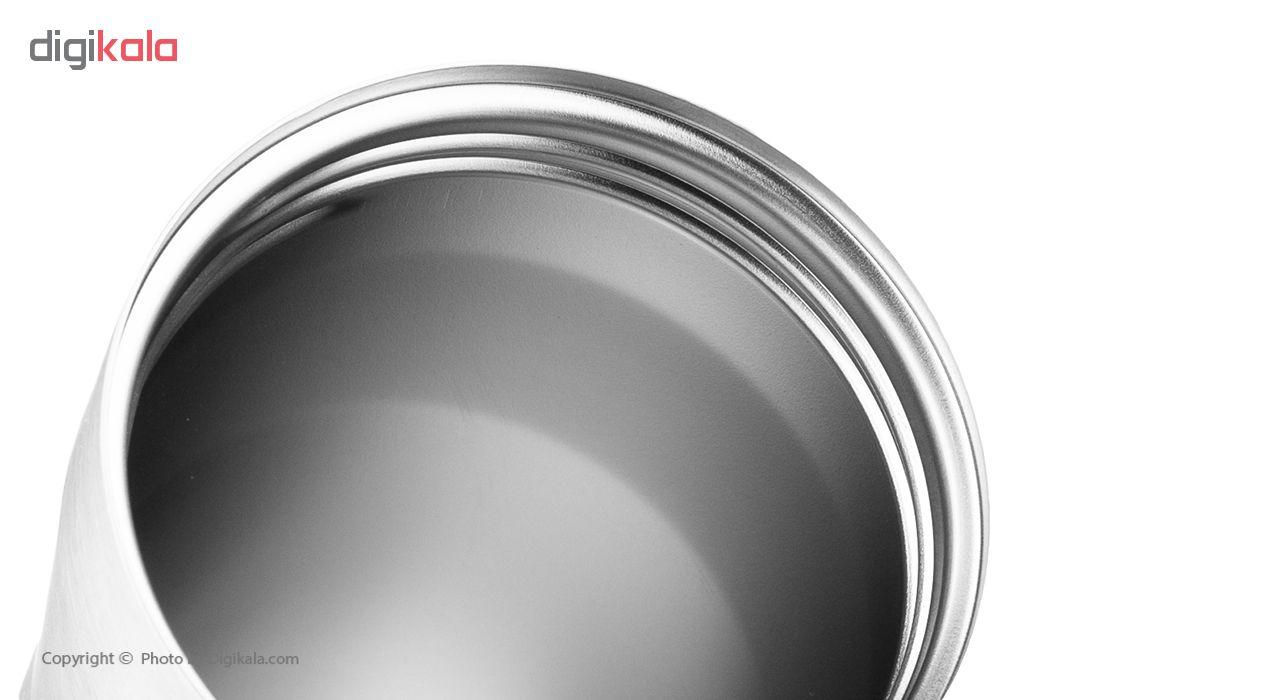 قمقمه سانتکو مدل Kariba ظرفیت 0.500 لیتر