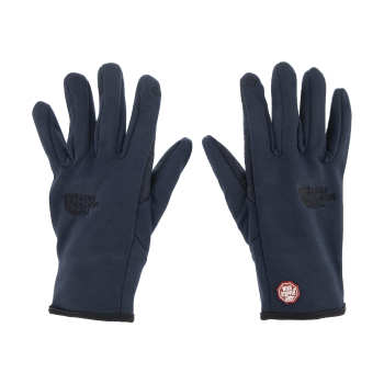 دستکش ورزشی کد 0917