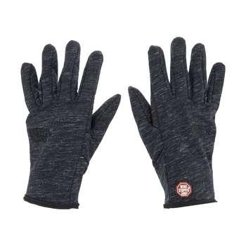دستکش ورزشی کد 6959