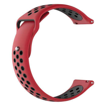بند کد Ni-02 مناسب برای ساعت هوشمند سامسونگ  Galaxy Watch 42mm \ Gear S2