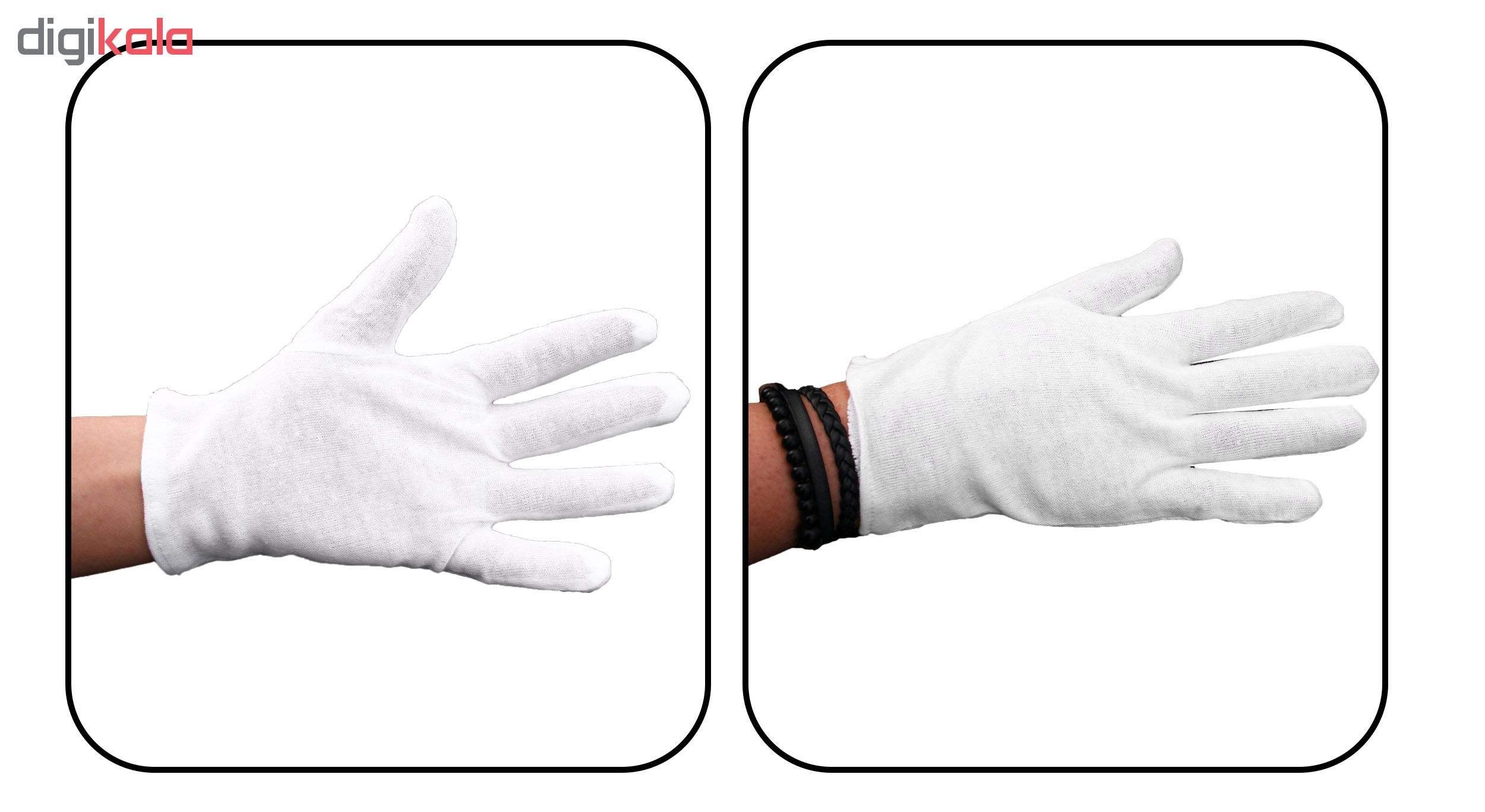 دستکش زنانه کد 5236 main 1 2