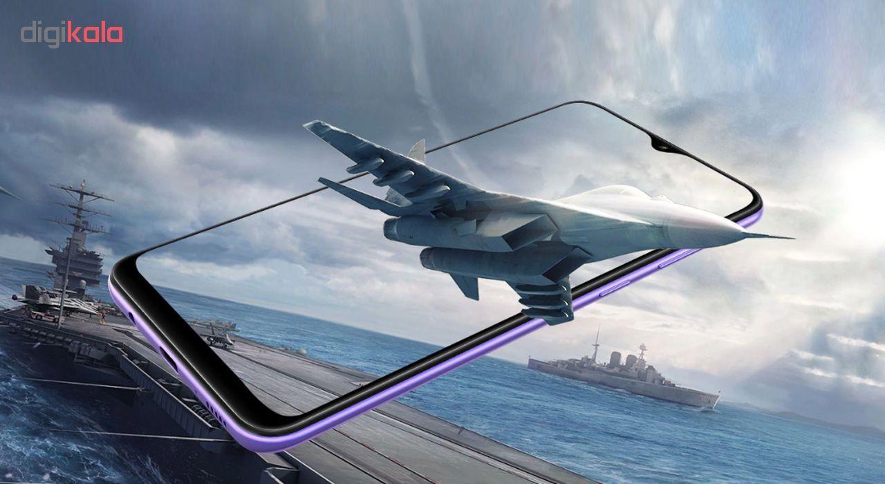 گوشی موبایل سامسونگ مدل Galaxy A30s SM-A307FN/DS دو سیم کارت ظرفیت 128 گیگابایت main 1 18
