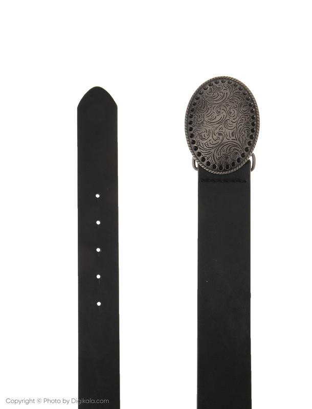 کمربند زنانه کالینز مدل CL1032157-BLACK