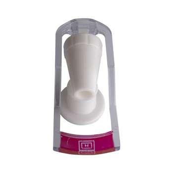 شیر آبسردکن مدل IN-2