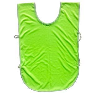 کاور ورزشی کد 0157