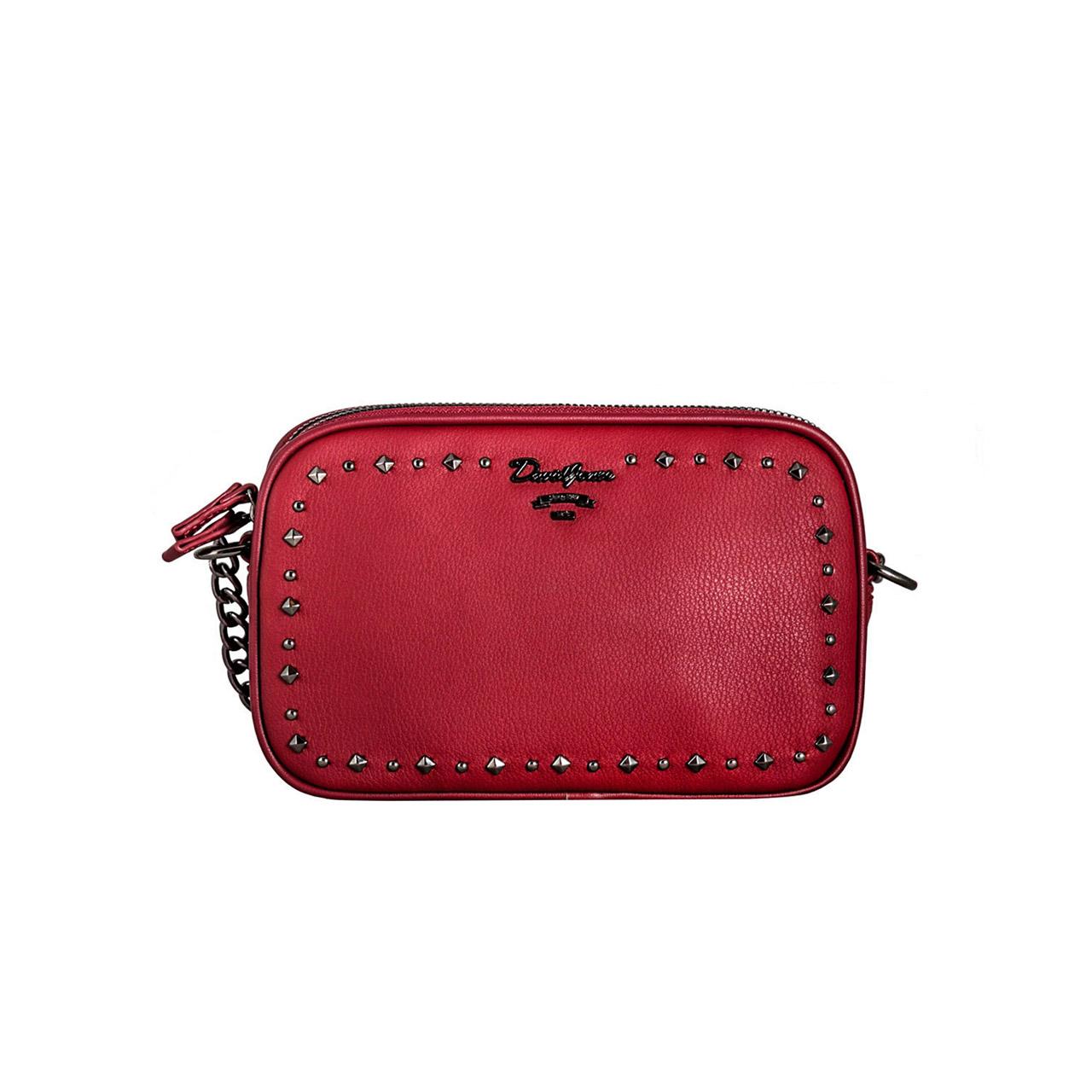 کیف دستی زنانه دیوید جونز کد cm5342