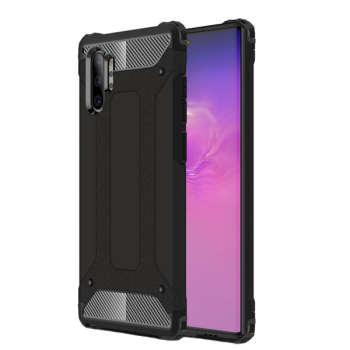 کاور مدل SAn10p مناسب برای گوشی موبایل سامسونگ Galaxy Note 10 Plus