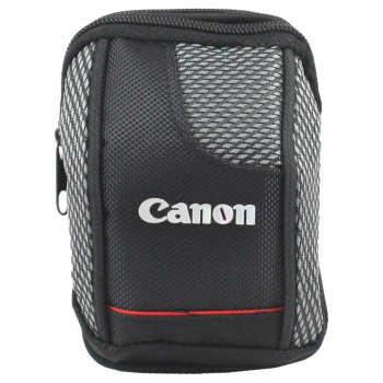 کیف شارژر موبایل مدل C200
